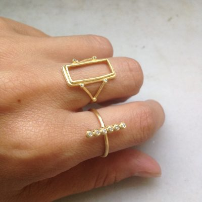 King ring and OUAT-danaigiannelli