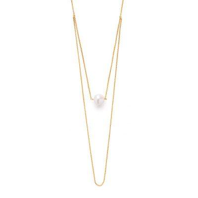 Chloe necklace closeup-danaigiannelli